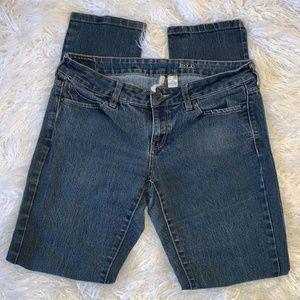 🔻MNG Ella Jeans